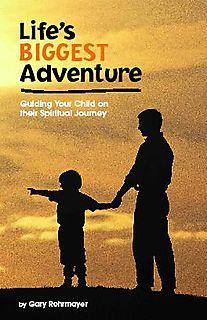 Life's Big Adventure