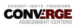 ConvergeAC_Logo_Small