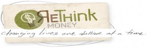 Rethink-money-m doebler