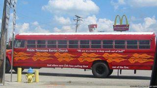 Church_bus