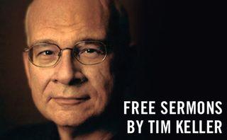 Tim-keller-free-sermons