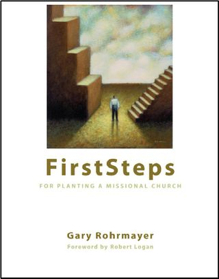 FirstStepsCover1