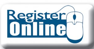 Register_online_white-300x156