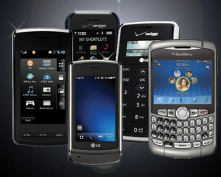 List-of-cell-phone-companies1