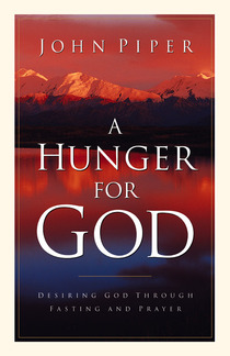 why there is no god book free download