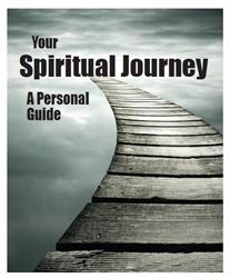 SpiritualJourneyGuide_Square-2T