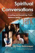 Spiritualconversations-2t