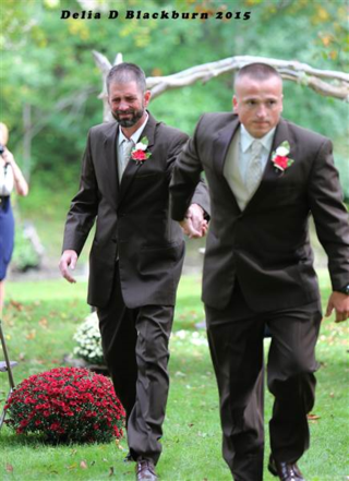 Father-bride-step-father-today-150929-01a_ef43d38cd323b974bcf6be01ad619f31.today-inline-large