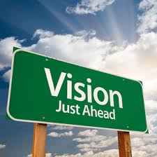Visionsign