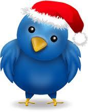 ChristmasTweet