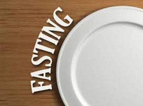 Fasting7