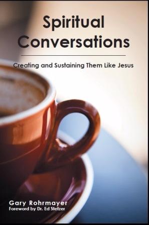 SpiritualConversations-2