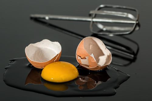 Broken-cooking-crack-33819