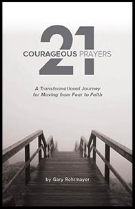 21CourageousPrayers_Book_cover_sm