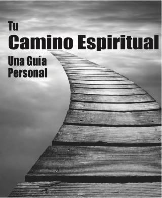 Camino_espiritual_front