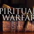 SpiritualWarfare