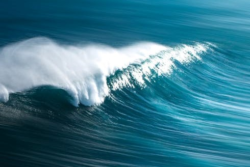 Wave (2)