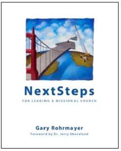 Nextstepscover2