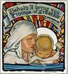 Jesus_child_and_mary